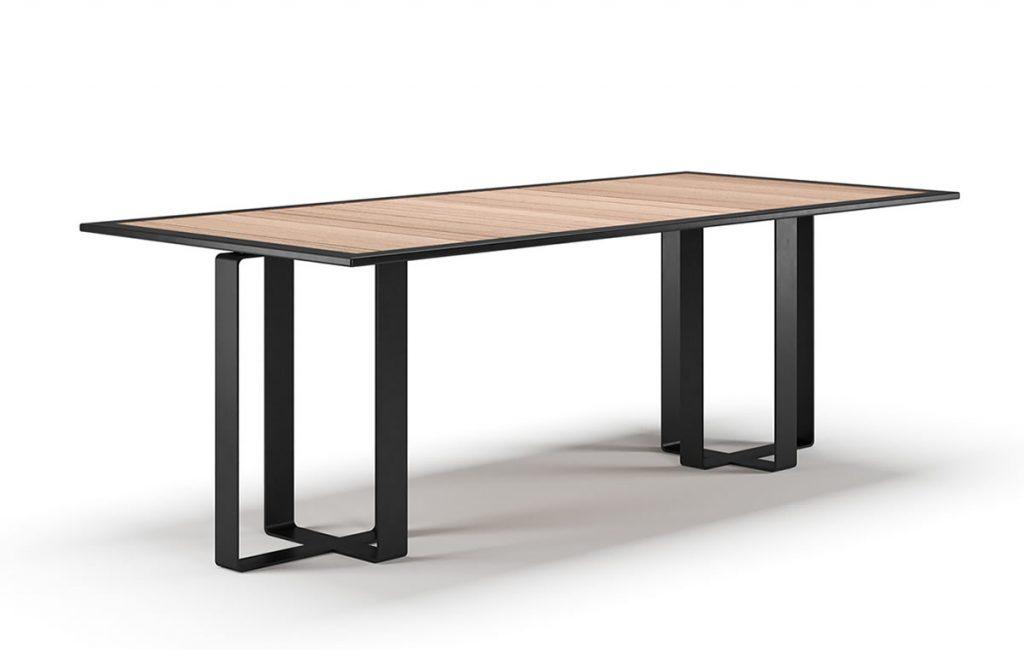 ALICANTE - Giuseppe Mattia Italian Wood Design