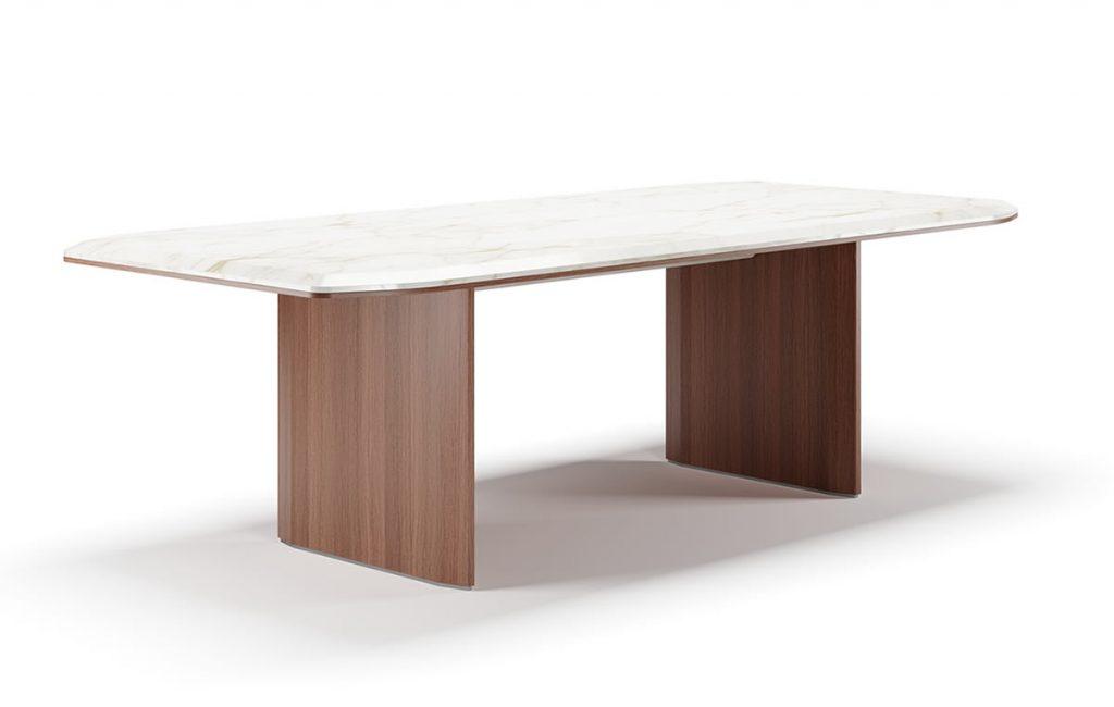 AVALON - Giuseppe Mattia Italian Wood Design