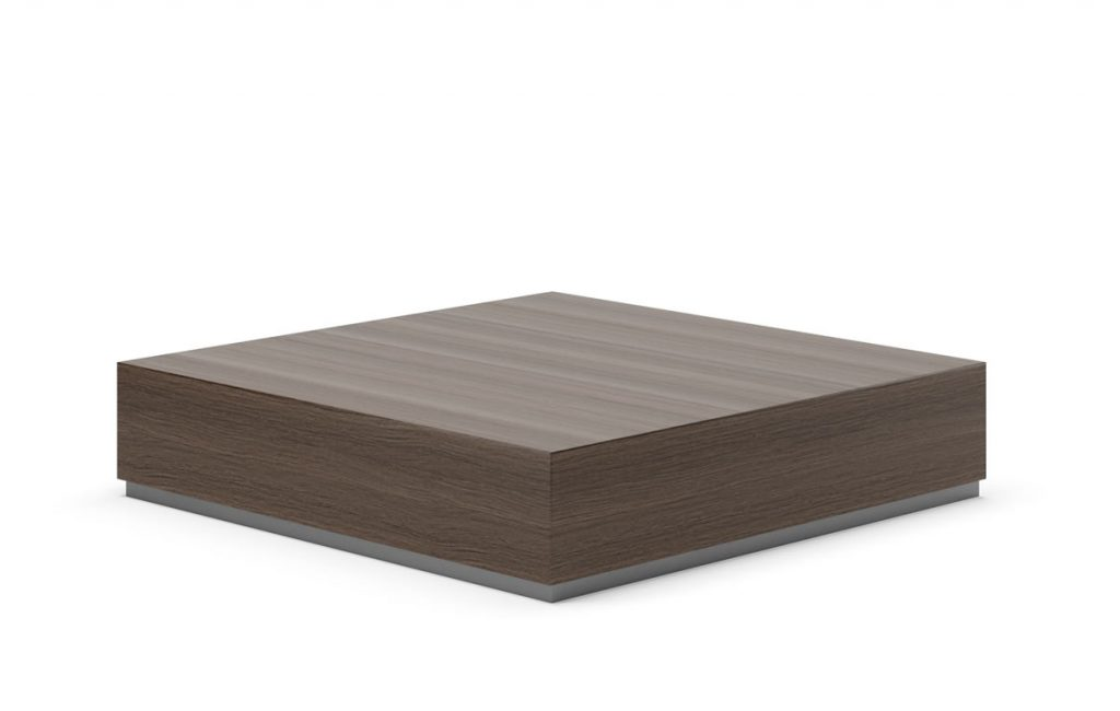 DONA - Giuseppe Mattia Italian Wood Design
