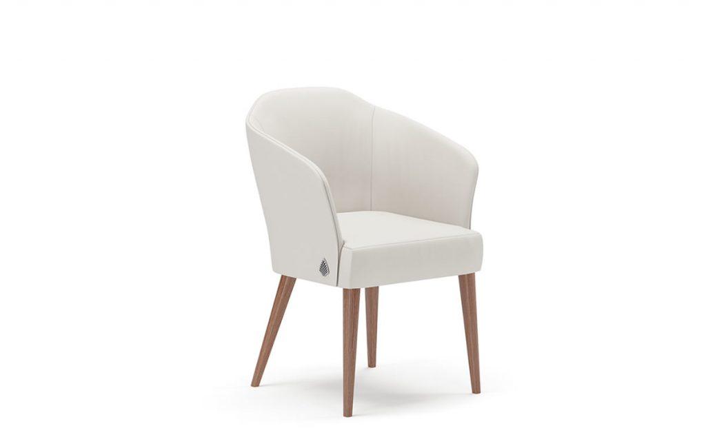 HARVEY - Giuseppe Mattia Italian Wood Design