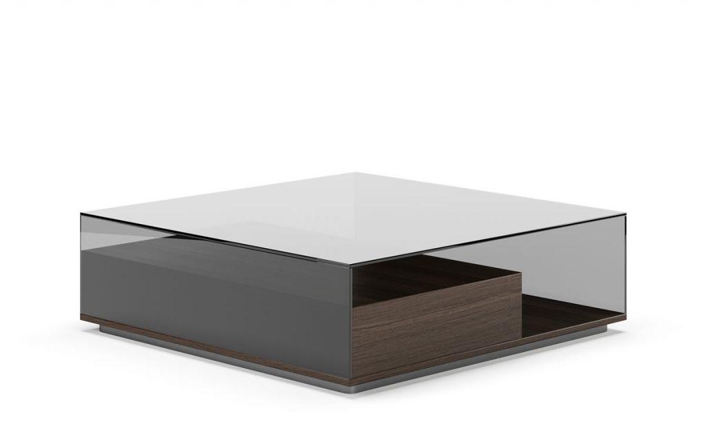 PETER - Giuseppe Mattia Italian Wood Design